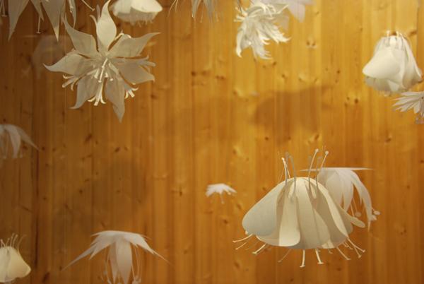 paperflowers6.png
