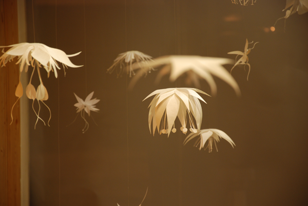 paperflowers8.png