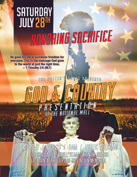 God and Country 2018 Colona FULL 2 master.jpeg