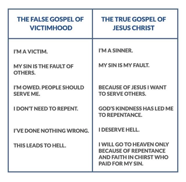 false vs victim.jpg