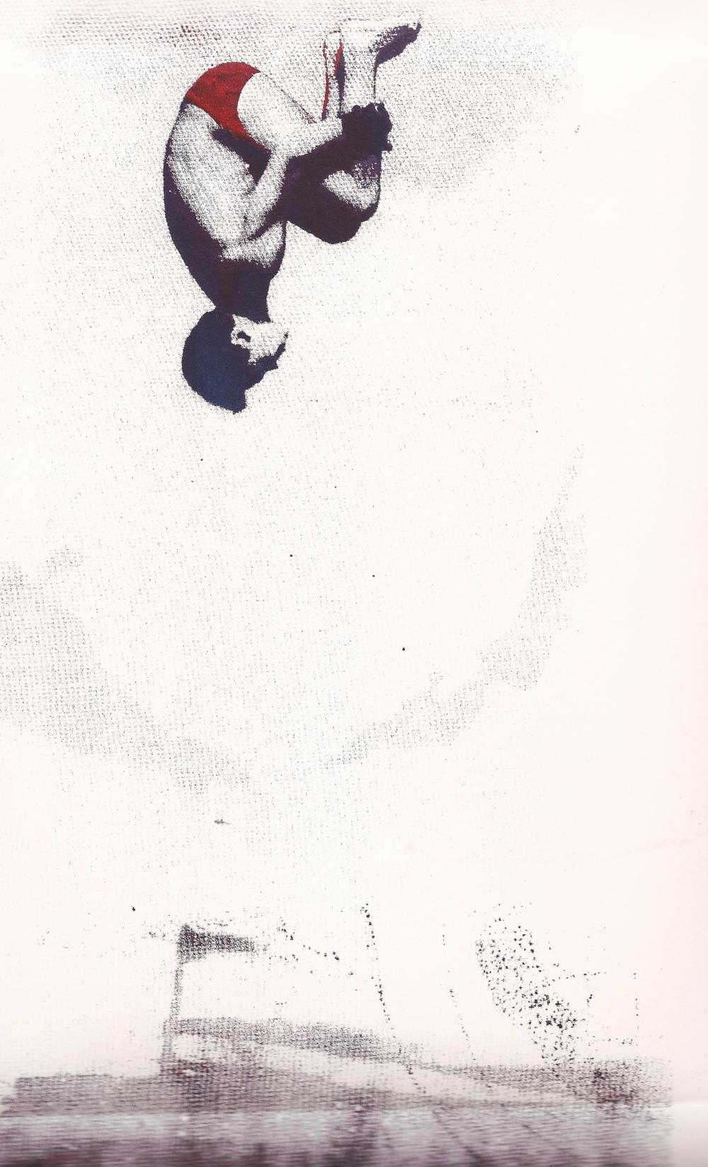 diverflyer.jpg