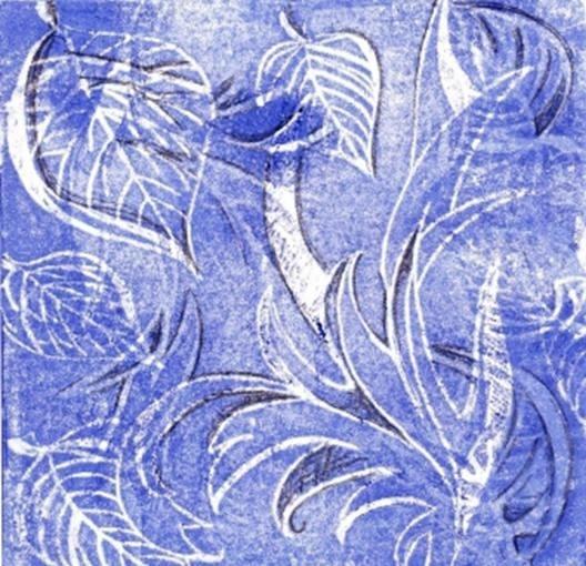 leafprint.jpg