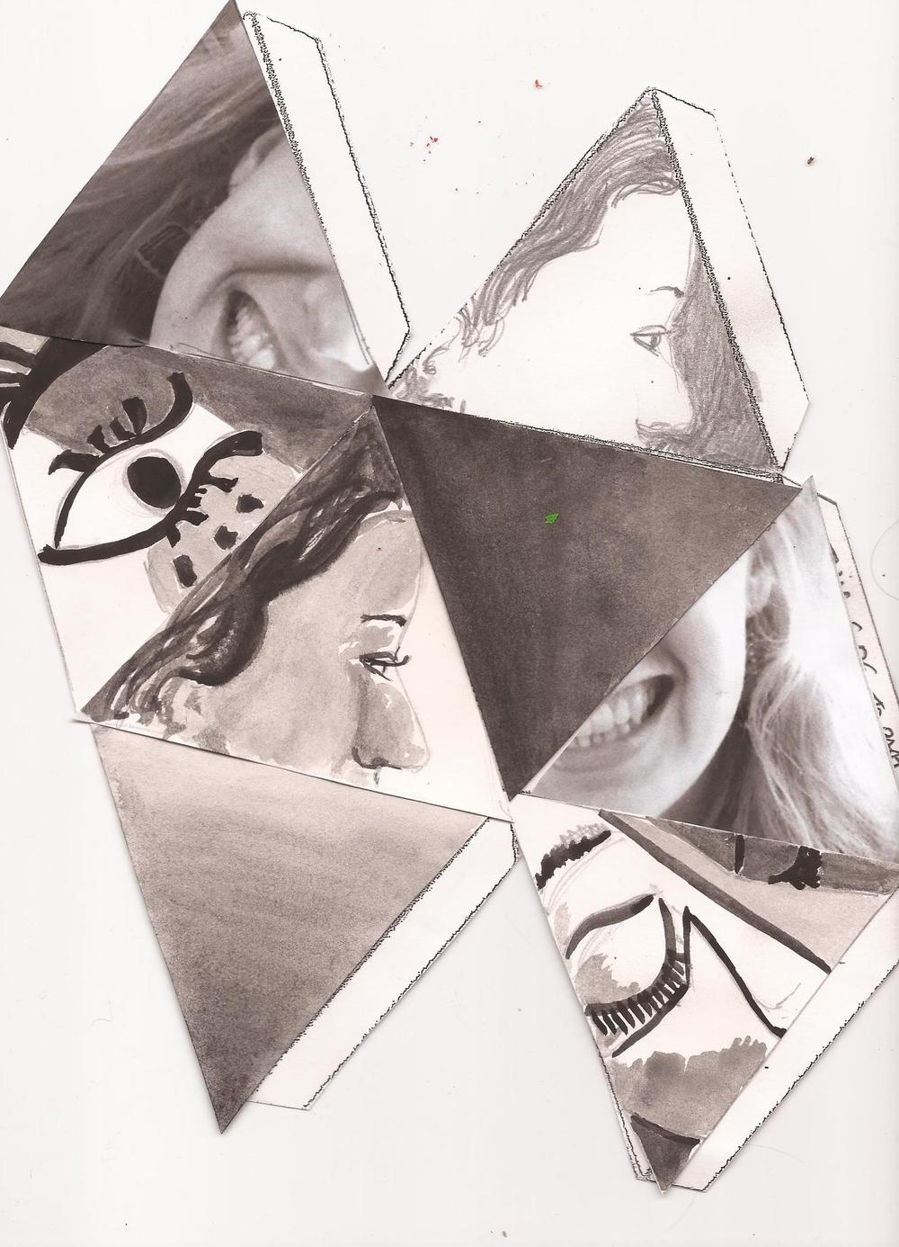 cubist p2.jpg