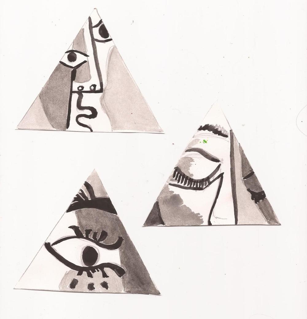 cubist p3.jpg