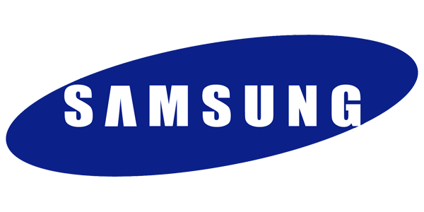 samsung_w_white.png