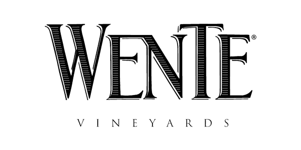 wente.png