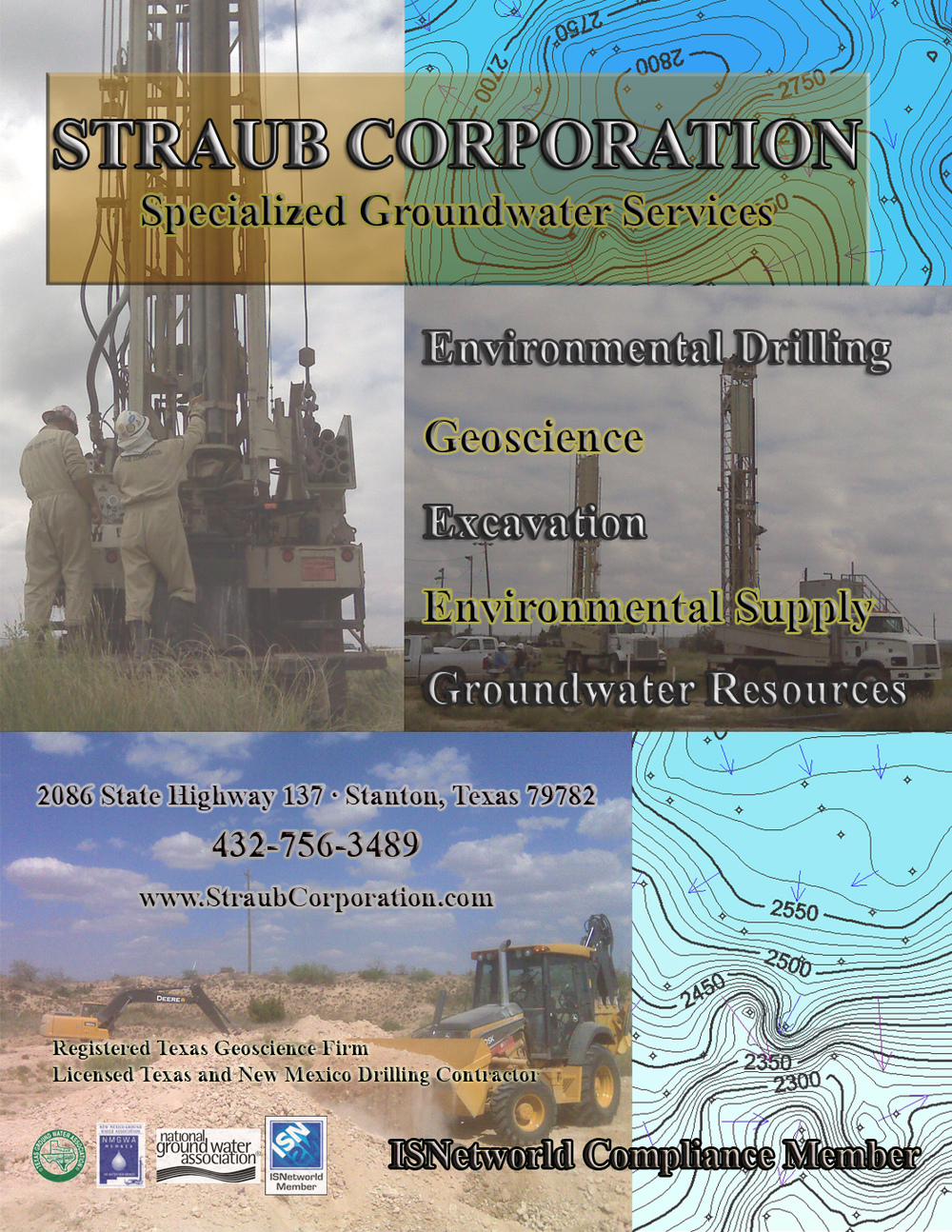straubcorp cover 9-2012.jpg