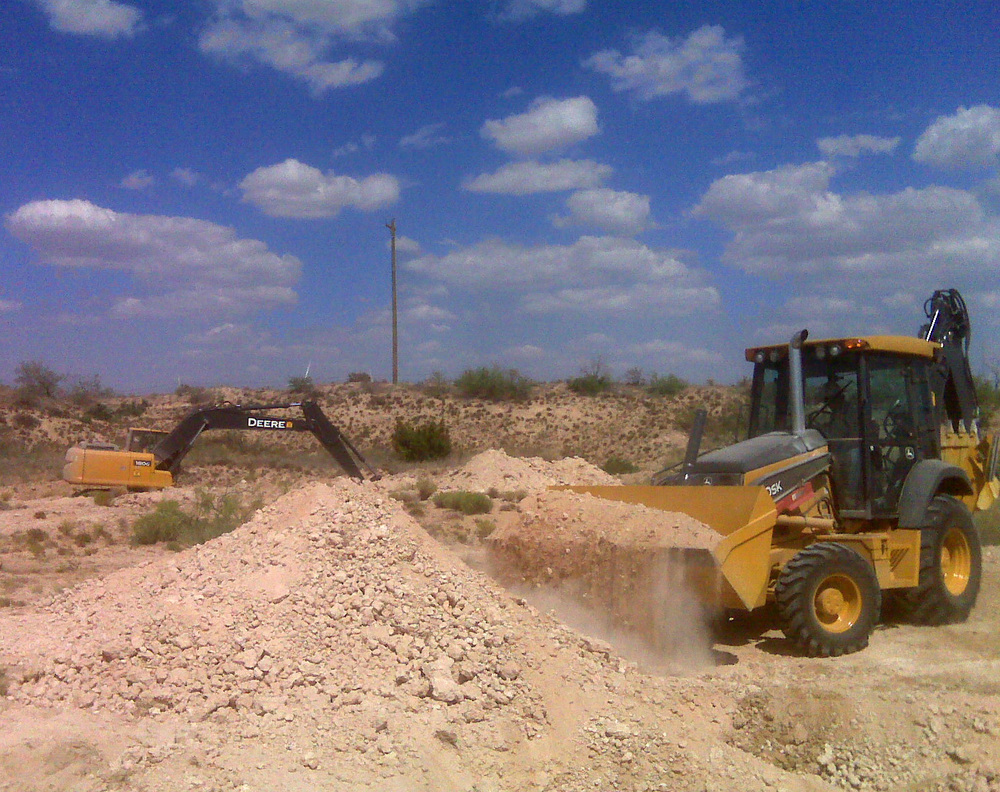 excavation equipment.jpg