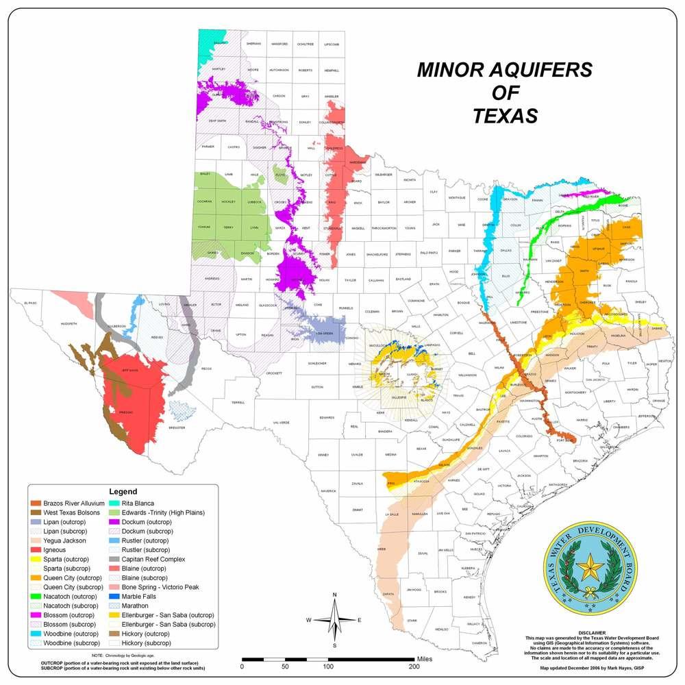 Texas-aqu_min.jpg