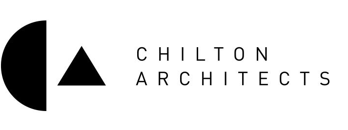 Chilton Architects