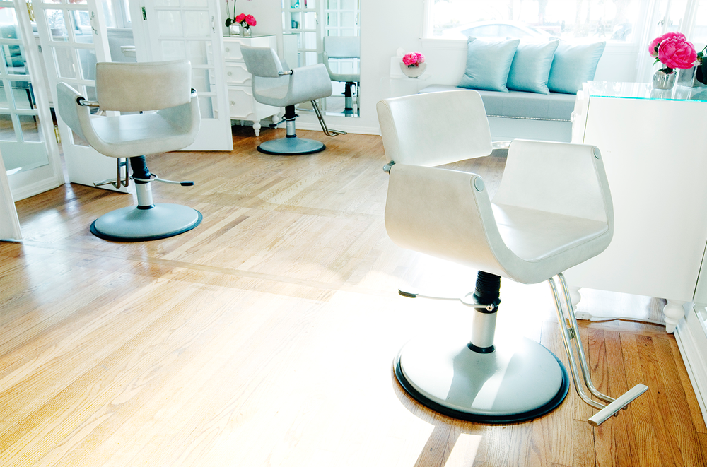 brambila salon inside 2