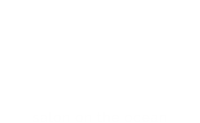 Brambila Salon