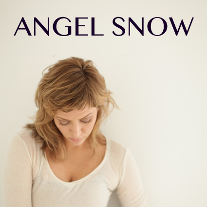 angel-snow