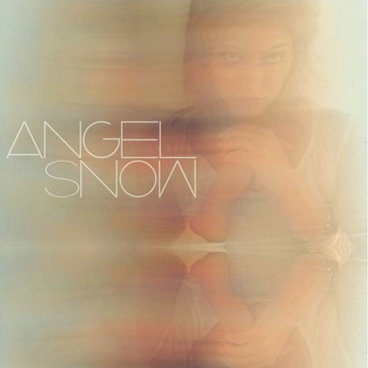 Angel-Snow--self-titled-album-cover.jpg