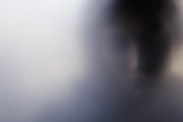 photo-1-(2).jpg
