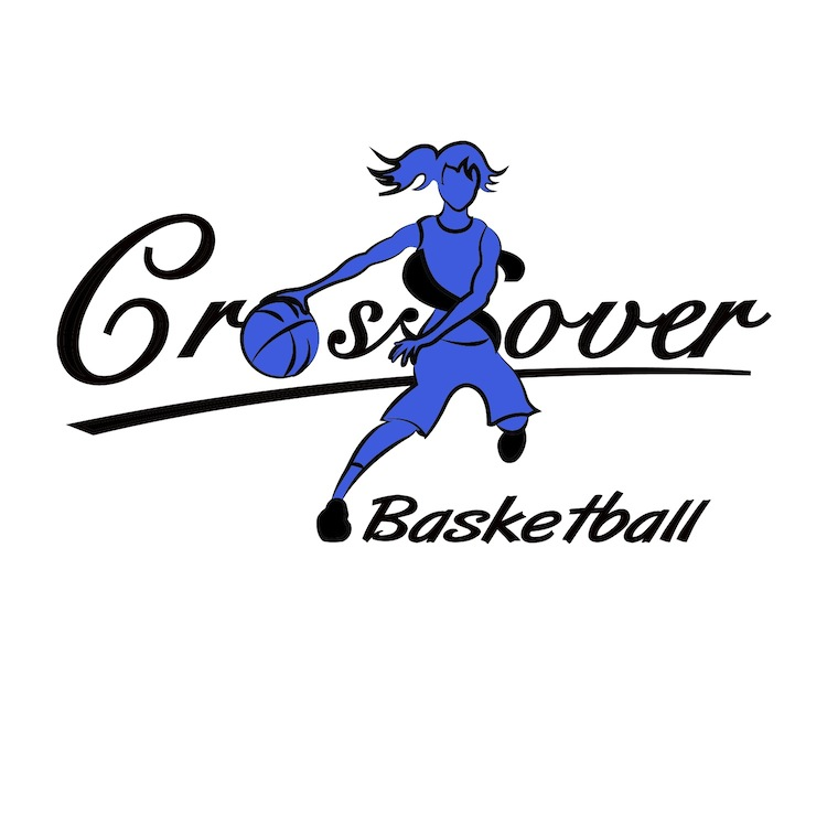 Crossover+basketball+Finalized ...