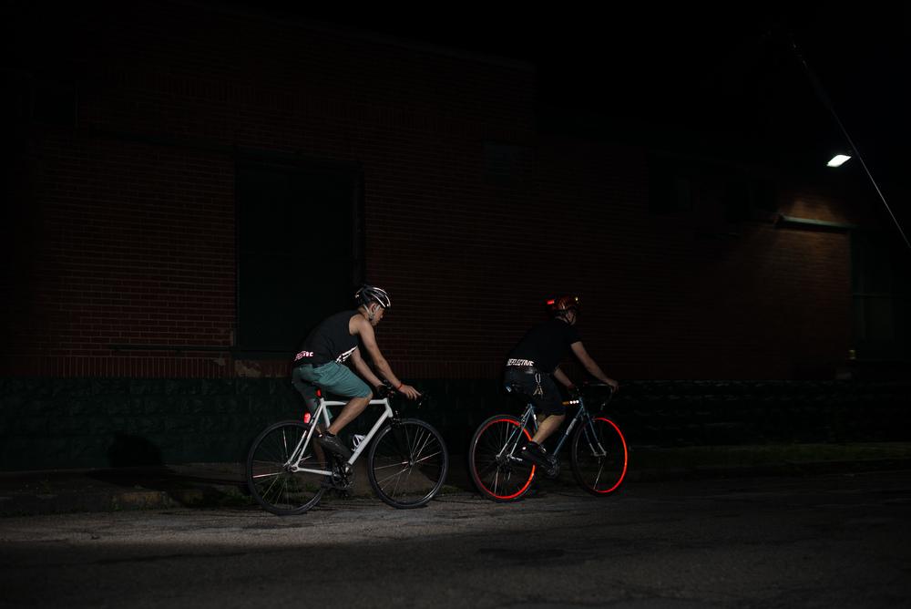 Fiks-Reflective-Pittsburgh-5.jpg