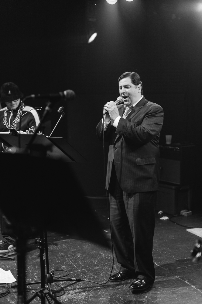 bill-peduto-karaoke-pittsburgh-2.jpg