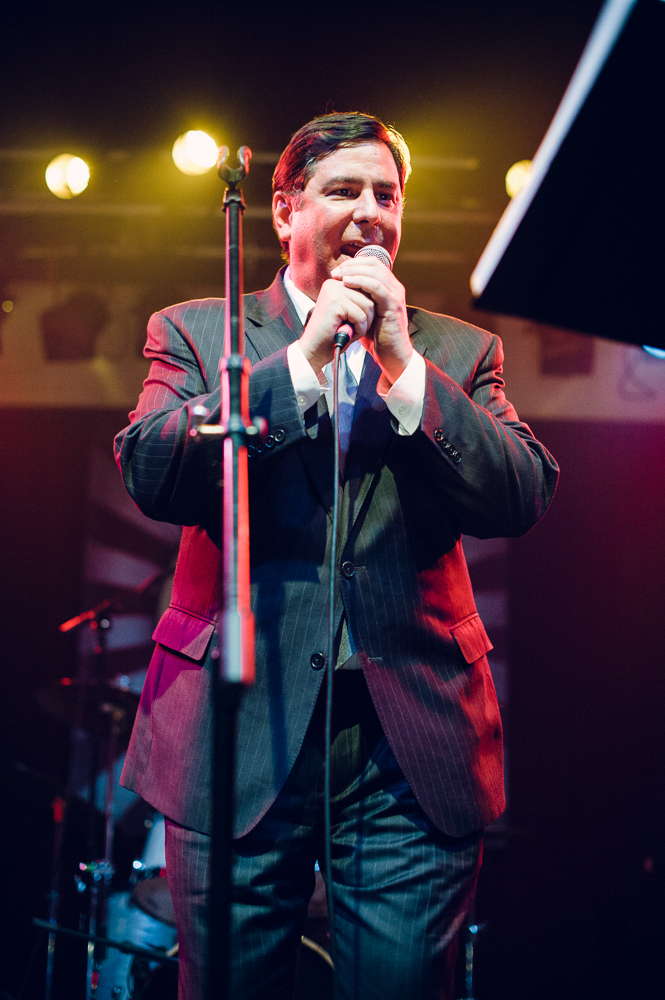 bill-peduto-karaoke-pittsburgh-3.jpg