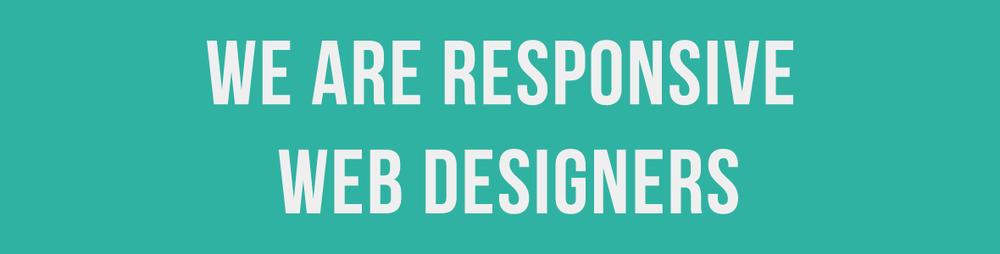 responsive-web-designers.png