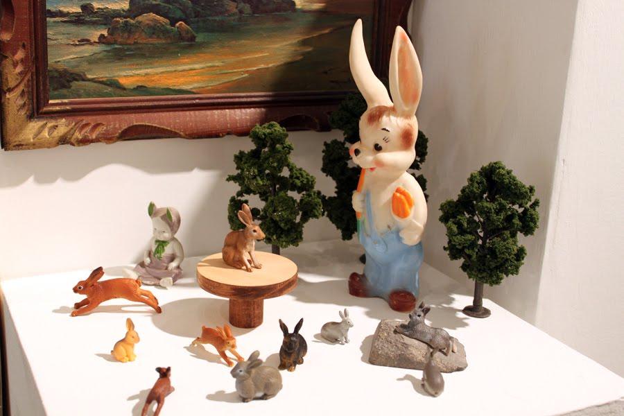 bunnyGrouping 3.jpg
