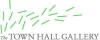 HAWTHORN ARTS CENTRE    360 Burwood Road, Hawthorn 3122     Tel: (03) 9278 4626     www.townhallgallery.com.au