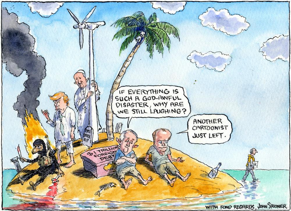 John Spooner Cartoon.jpg