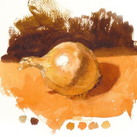 Onion I.jpeg