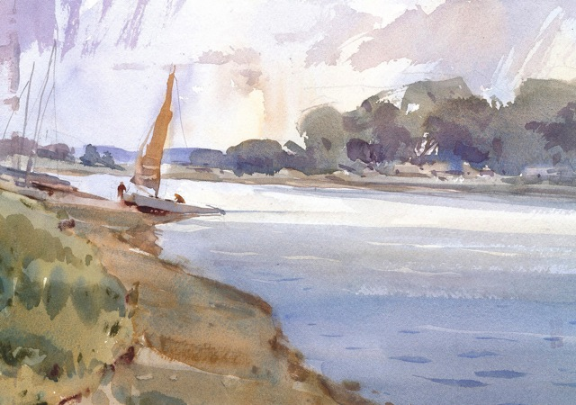 Watercolor demo. Los Osos.jpeg