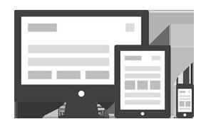 UI/UX Web Design/Development