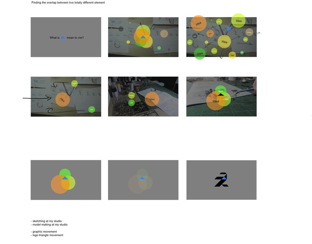 45 second vider storyboard.jpg