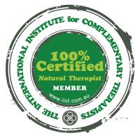 IICT-Certified_lowres.jpg