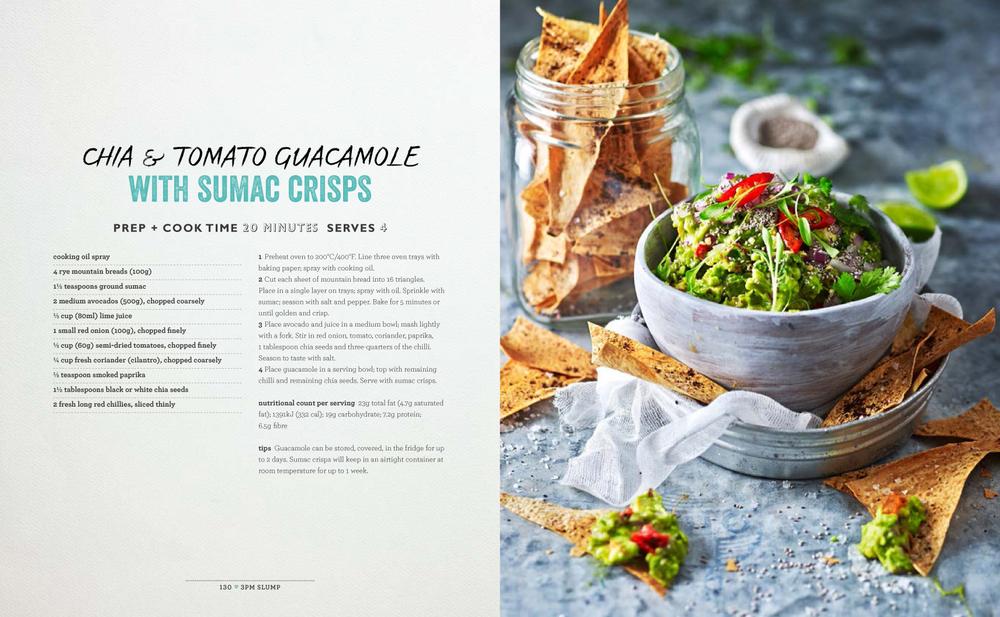 Chia and tomato guacamole with sumac crisps.jpg