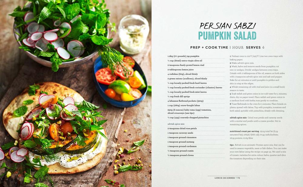 Persian Sabzi pumpkin salad.jpg