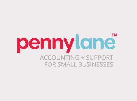 Penny_Lane_2.jpg