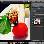 iPhoto_2.jpg