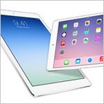iPad1.jpg