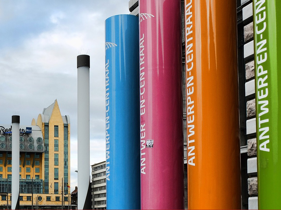 Znvrt_Antwerpen_3.jpg