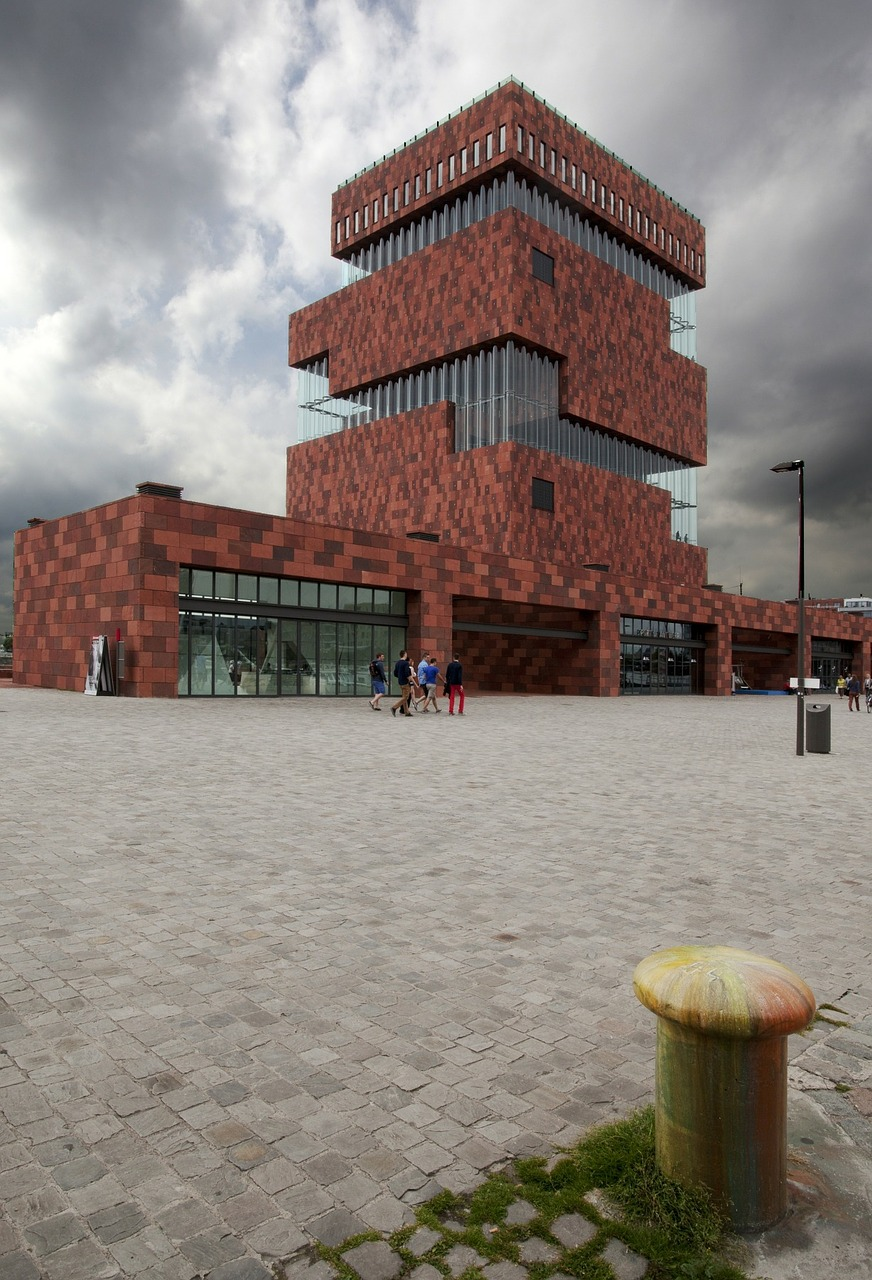 Znvrt_Antwerpen_1.jpg