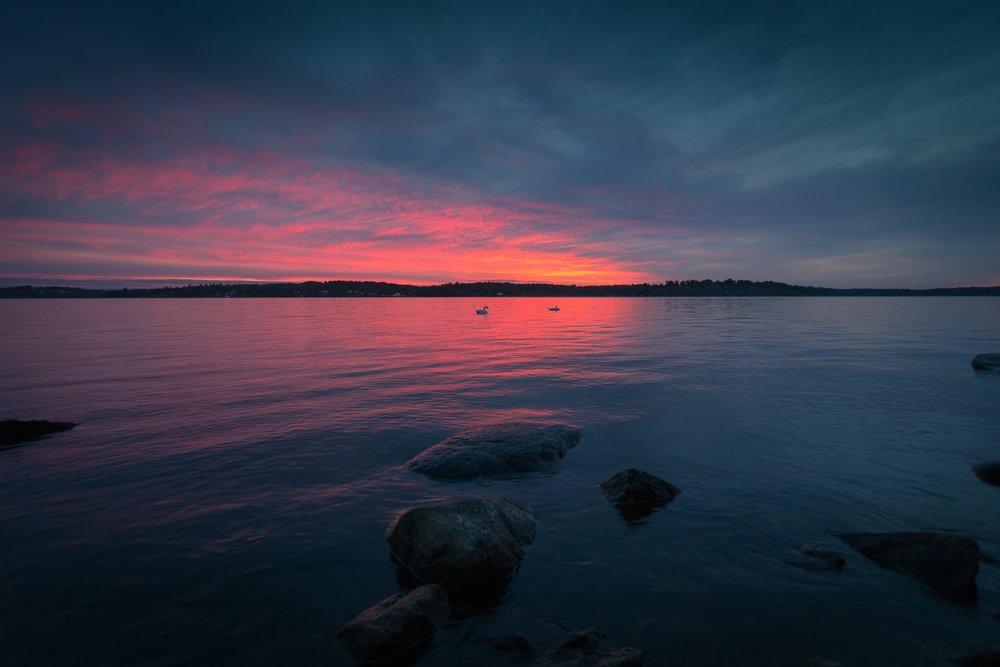 zonsondergang1.jpg