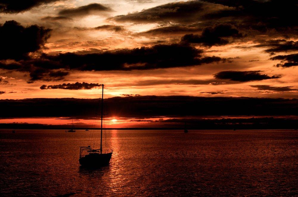 zonsondergang2.jpg