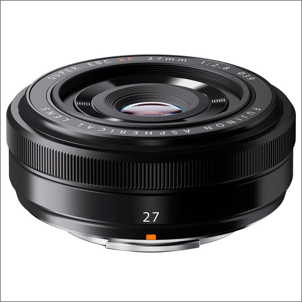Fujifilm-XF-27mm.jpg
