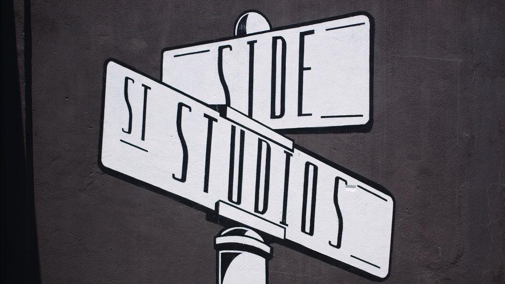 TON - SIDE STREET STUDIOS.jpg
