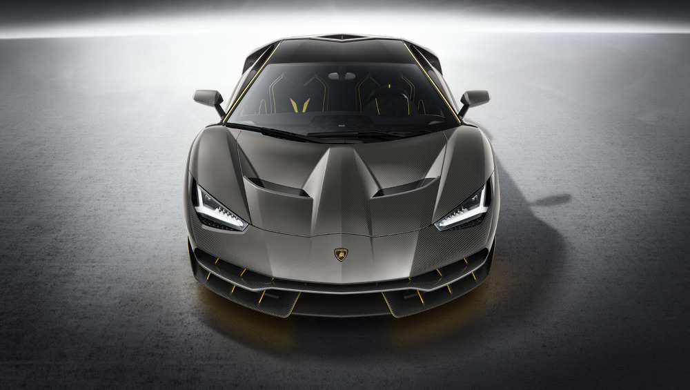 Lamborghini Centenario Front.jpg