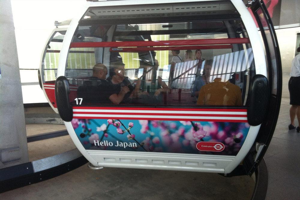 cablecar02.jpg