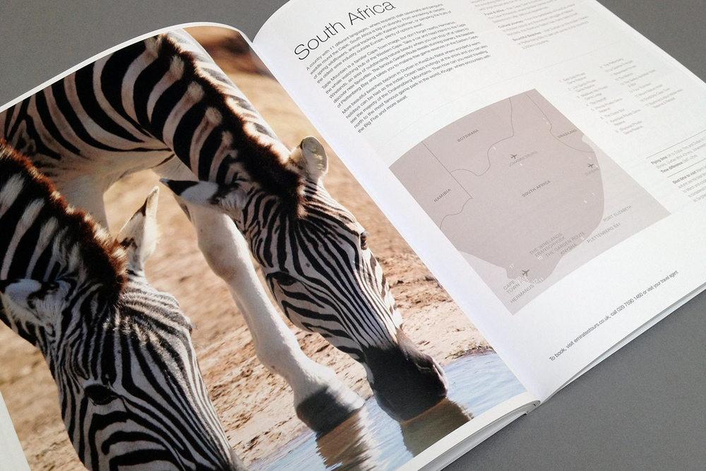 brochure2012_04.jpg
