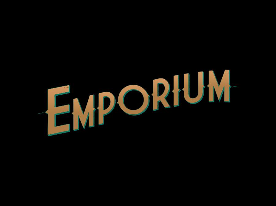 emporium0.jpg