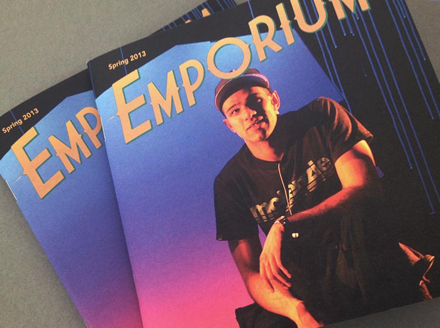 emporium1.jpg