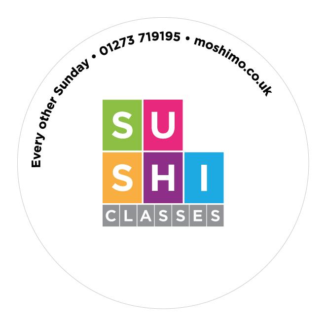 Moshimo_stickers_AW-07.jpg