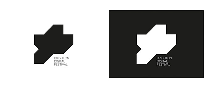 03_logos.jpg